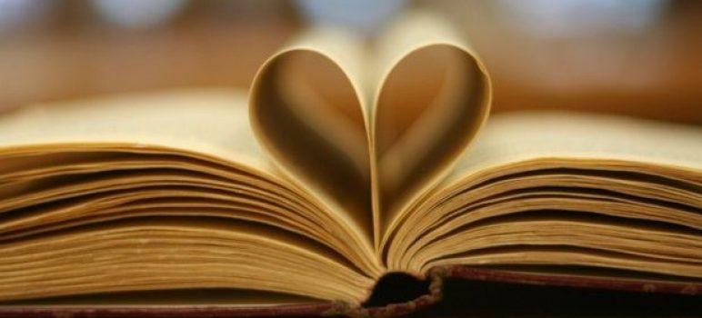 Relationship Books
